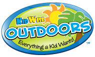 KidWise Outdoors Blog