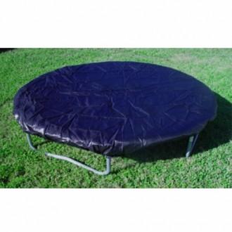 10' Round Trampoline Cover