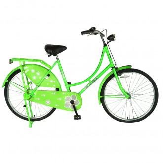 Hollandia New Oma 26 inch Bike