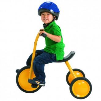 Angeles® MyRider® Midi Trike, 3-5 Years Old