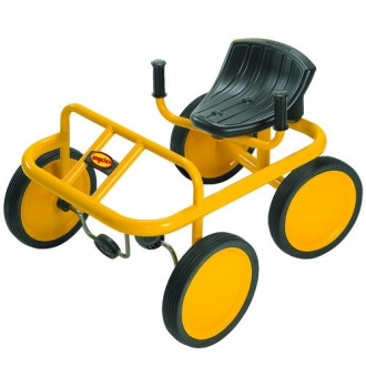 Angeles® MyRider® Moon Buggy, 4-8 Years Old