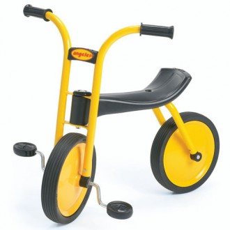 Angeles® MyRider® Bike, 3 Years And Up