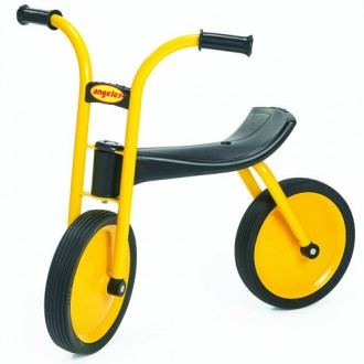 Angeles® MyRider® Balance Bike, 3 Years And Up