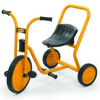 Angeles® MyRider® Easy Trike, 3 Years And Up