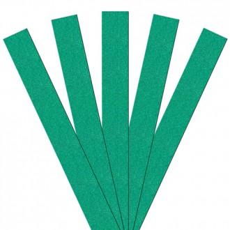 Safety Step Strips - Set of 5
