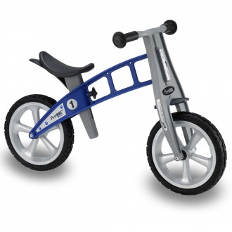 FirstBike Basic Balance Bike w/out Brake