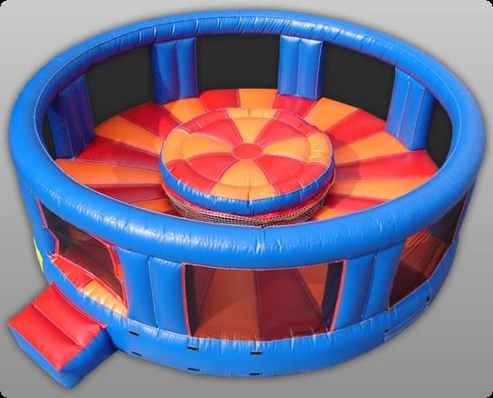 Swings For Adults Outdoor Indoor Outdoor Hanging Kids Toy