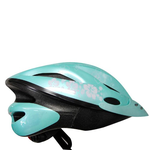 Greenline Safety Helmet Multiple Colors