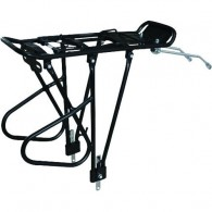 Rage Rear Bike Rack