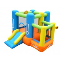 77364e5cd12f Used Bounce Houses