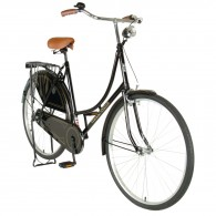Hollandia Oma 28 inch Bike