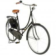 Hollandia Oma 28 inch Bike