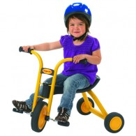 Angeles® MyRider® Mini Trike, 24-36 Months Old