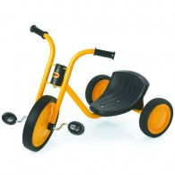 Angeles® MyRider® Easy Rider, 4-8 Years Old