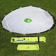 BirdieBall Kit