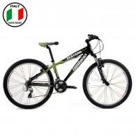 Lombardo Shavano 26 inch Bike