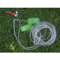 Replacement Water Hose for KidWise Inflatable Water Slides