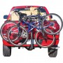 Rage Tener Bike Hitch Racks - 4 Bike Option