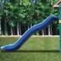 Optional Upgrade: Rave Slide - Side View