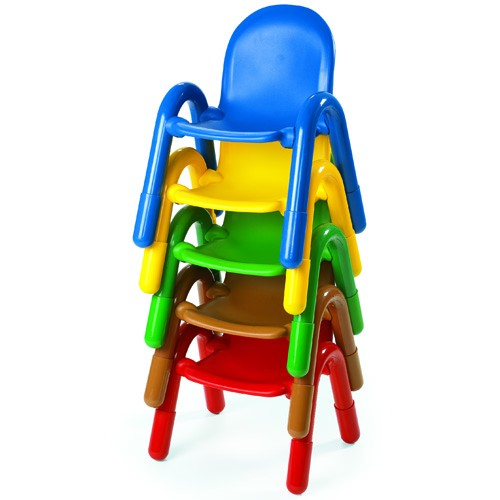 Angeles 174 Baseline 174 Stackable Chairs Multiple Sizes And Colors