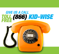 Call Us 866-KID-WISE