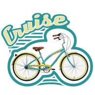 Bikes Cruisers